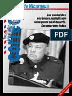 Revista Correo 21