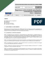 NPT02511SegurancacontraincendioparaliquidoscombustiveiseinflamaveisParte4Manipulacao