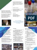 Folder Agroindustria(Corrigido)
