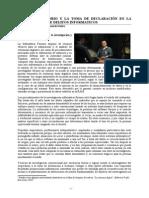 Interrogatorio Digital