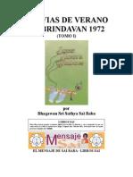 Lluvias de Verano en Brindavan 1972 (i)