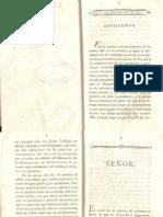 Martínez Marina - Discurso sociedades