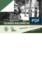 Colorado Blvd Vision Plan Web