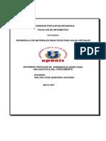 PRIMER MODULO WALTER QUINTERO.pdf