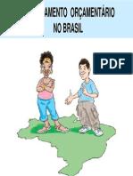 Cartilha Plan Orcamentario Brasil