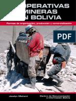 cooperativas-mineras