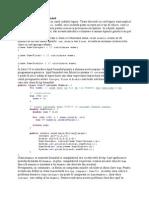 Lectia 4-2011 Java