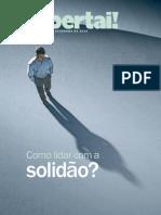 g_T_201009.pdf