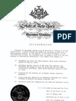 June30 7pm Proclamation