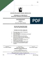 2012-Percubaan Matematik Pmr+Skema [Terengganu].PDF