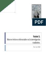 Unidad 2. Marcos teoricos referenciales.pdf