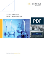 BRO Chemical Competence e