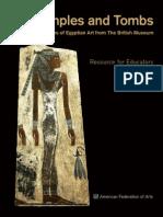 140274568-wands-of-horus-english-3rd-edition pdf | Isis