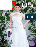 MFO Issue 59, Vol 14