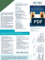 viiicursobasicodekinesiologiayposturologia