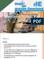 Taller Del Espejo1