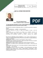 Moran_Luis.pdf