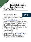 19-09-13 Hedge Fund Billionaire