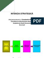 03_Intentia strategica