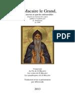 Macaire le grand.pdf