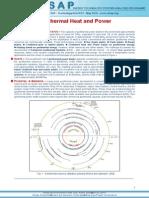Geothermal Power - ETSAP.pdf