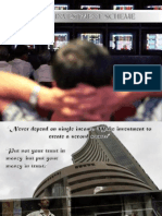Stock Investment Scheme Final