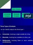 Data Analysis.ppt