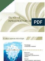 Aula ITIL
