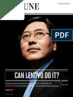 Lenovo-Fortune-Article.pdf