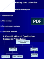 Qualitative.ppt