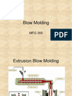 3901606-13-Blow-Molding