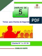 Charlas-de-5-minutos-N°-1-a-N°-25