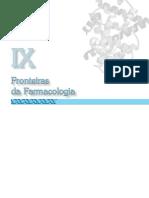 CAP 52 - Farmacogenômica