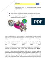 Logistica e Rede de Distribuicao - Parte 2