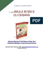 FormulaBisnisClickbank1.0.pdf