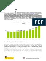 PDF Rinnovabili Italia