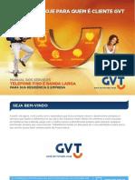 gvt_manual_power.pdf