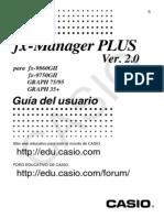 fx-Manager_PLUS_v20_S.pdf