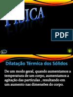 Dilatação Térmica.pptx