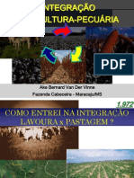 Entec Ake Bernard Van Der Vinne