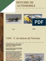 Hs Pt Automobile