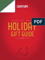 Holiday-2013.pdf
