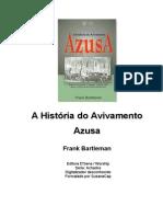 Avivamento Na Rua Azuza.pdf