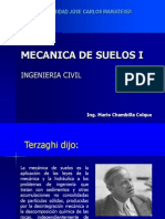 CLASE 1 MECANICA DE SUELOS I[1].ppt