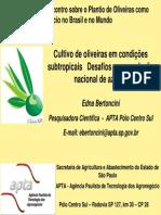 ExpoAzeiteCultivo
