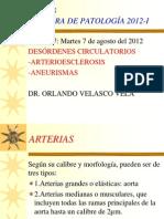 Cl7-7ago12 Desor Cir Ater an Dr.ovv