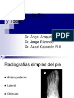RadiologiadelPieyTobillo