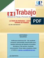 TRATA DE PERSONAS FINAL.....pdf