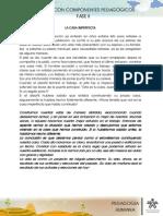 Lecturas c. Pedagogia_f2