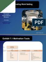 Ch07 - Presentation